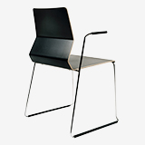 Viper - Chairs (Office furniture)