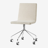 Afternoon chair - Chairs (Office furniture)