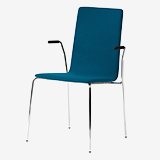 Bombito High - Chairs (Office furniture)