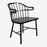 Curt - Chairs (Office products)