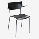 Espress - Chairs (Office furniture)
