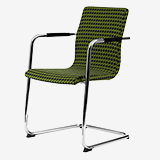 Flex CL - Chairs (Office products)