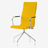Flex High - Chairs (Office furniture)