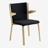 Ixi - Chairs (Office furniture)