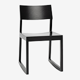 Kiiku - Chairs (Office furniture)