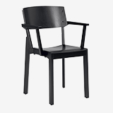 Knut - Chairs (Office products)