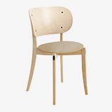 Polett - Chairs (Office products)
