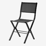Xtra - Chairs (Office furniture)