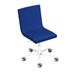 Koy - Chairs (Education furniture)