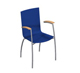 Citra - Chairs (Education furniture)