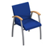 Arcus - Chairs (Education furniture)