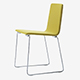 Torro - Chairs (Education furniture)