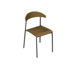 Riff - Chairs (Education products)