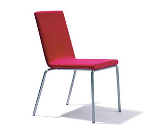 Afternoon - Chairs (Education products)