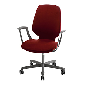 chairs office furniture kinnarps