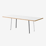 Boxer - Coffee tables (Office products)