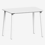 Knop table - Coffee tables (Office products)