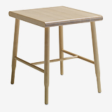 Kurbits table - Coffee tables (Office furniture)