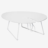 Pond - Coffee tables (Office products)