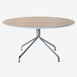 Flex table - Coffee tables (Office furniture)