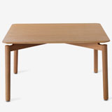 Afternoon Coffeetable - Coffee tables (Office furniture)