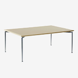  - Coffee tables (Office products)