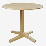 Rialto 202 - Coffee tables (Office furniture)