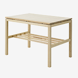 Woodstock - Coffee tables (Office furniture)