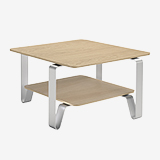 Cosmo - Coffee tables (Office products)