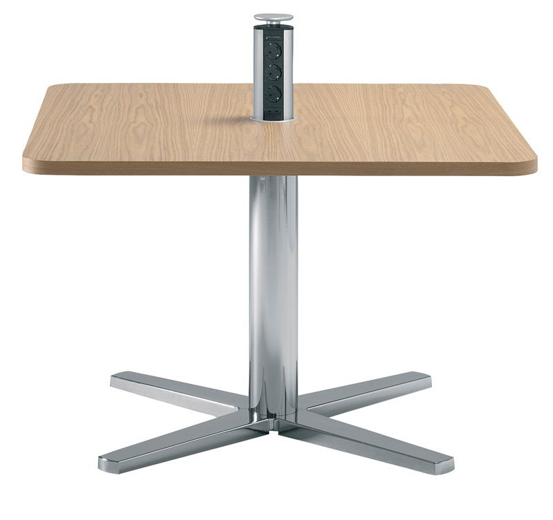 Centrum Grande Tables De R Union Nos Produits Kinnarps
