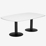 Series[e]one  - Conference tables (Office furniture)