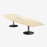 Agenda - Conference tables (Office furniture)