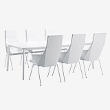 Angle - Conference tables (Office furniture)