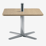 Centrum Grande - Conference tables (Office products)