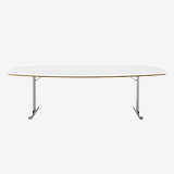 DiscXLT - Conference tables (Office furniture)