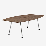 DiscXL - Conference tables (Office furniture)