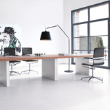 Executive Office - Executive (Office furniture)