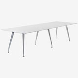 Colt - Conference tables (Office furniture)
