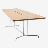 Jeffersson - Conference tables (Office products)