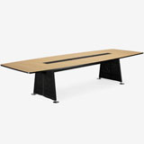 Network - Conference tables (Office furniture)