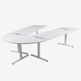 Multicom - Conference tables (Office furniture)