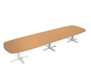 Series[f] - Conference tables (Education products)