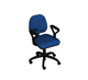 Solo - Task chairs (Office furniture)