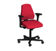 8000 - Task chairs (Office furniture)