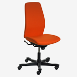 5000 - Desk chairs (Office products)