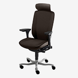 9000 - Desk chairs (Office furniture)