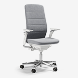 Capella - Desk chairs (Office products)