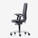 Collection B - Desk chairs (Office products)