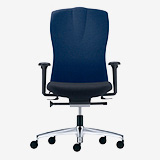 mento - Desk chairs (Office furniture)