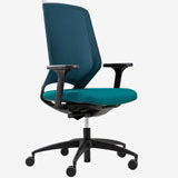 Esencia - Desk chairs (Office products)